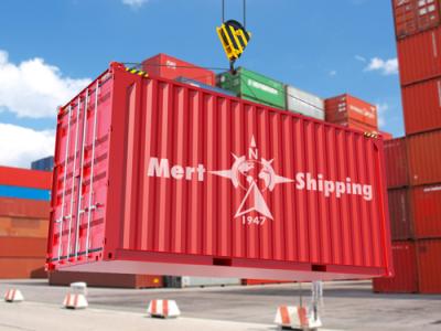 konteyner-olculeri