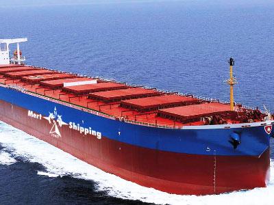 mertshipping-dokme-yuk-gemisi