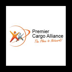 Premier Cargo